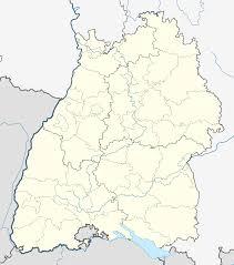 Baden Im Rhein Rheinhafen Weil Am Rhein U2013 Wikipedia