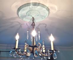 ultimate home depot chandeliers chandelier dining room chandeliers