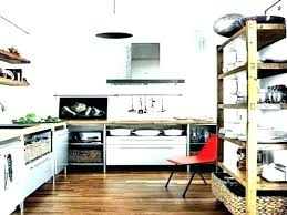 rangement pour ustensiles cuisine rangement ustensiles cuisine rangement ustensiles cuisine rangement