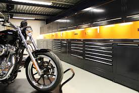 se elatar com design home garage garage interior designs