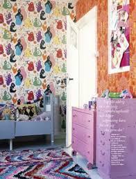 chambre barbapapa chambre barbapapa bébé bleu http bebegavroche com chambre