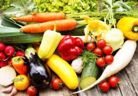 ernährung bei nebennierenschwäche nebennierenschwäche ernährung was gilt es zu beachten lesen sie