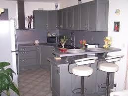 couleur cuisine leroy merlin couleur cuisine leroy merlin maison design bahbe com