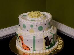 safeway bakery birthday cakes 3 cake birthday