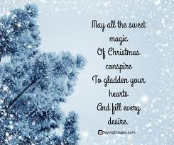 christmas cards messages best christmas wishes messages quotes for 2017 inspiring quotes