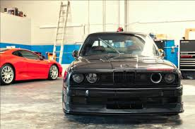 bmw e30 engine for sale for sale e30 bmw m3 with an s38 3 8l stroker m5 engine