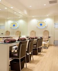 nail salon in waikiki japanese nail art with manicures and
