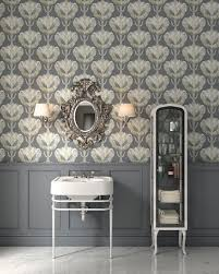 wallpapers interior design devon u0026devon wallpaper collection for prestigious interiors