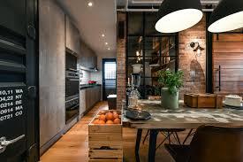súvisiaci obrázok loft pinterest industrial loft apartment