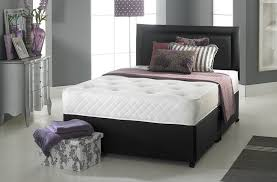 new u0026 used beds u0026 bedroom furniture for sale in scotland gumtree