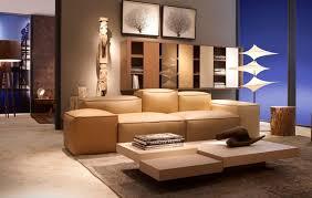 Modern Storage Cabinets For Living Room 23 Sensational Brown Living Room Ideas Living Room White Wall