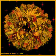 happy thanksgiving glitter graphics happy thanksgiving yes