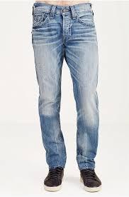 light blue true religion jeans true religion baby shirts true religion rocco skinny jean