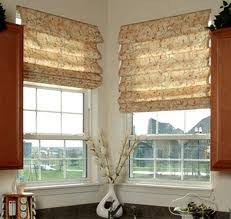 Roller Blinds Johannesburg Roman Blinds Price Republic Of South Africa To Buy Roman Blinds