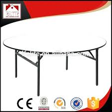 Glass Dining Tables For Sale Table Popular Glass Dining Table 60 Dining Table On