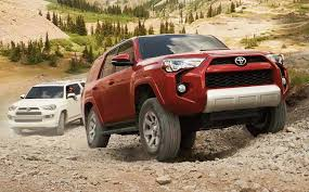 toyota sport utility vehicles toyota 4runner limited 4runner vehicle awesomeness pinterest