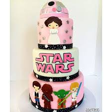 pink city cakes custom cakes in moreno valley wedding cakes