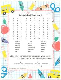 easy thanksgiving word search florassippi back to word search free printable