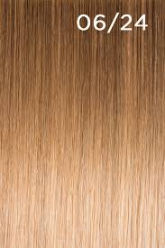 greath lengths bronde strands a mixture of blond and brown