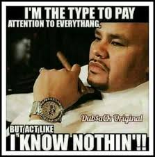 Fat Joe Meme - fat joe memes funny memes pinterest fat joe