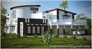 modern home exterior color schemes top modern exterior paint
