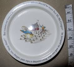 wedgwood rabbit vintage wedgewood wedgwood rabbit bowl dish