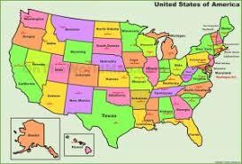 printable united states map usa map printable united states map push pin print large