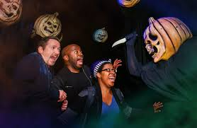 halloween horror nights at universal studios halloween horror nights sell out