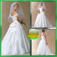 wedding dress costume mccalls 4775 simply wedding dress patterns costume