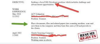 captivating funny resume mistakes 34 about remodel professional