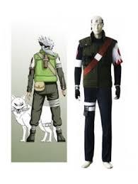 Naruto Halloween Costumes Adults Naruto Sasuke Uchiha 2nd Generation Black Cosplay