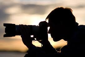 photography and videography photography and videography signature marketing