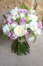 wedding flowers edinburgh vintage wedding flowers east lothian edinburgh