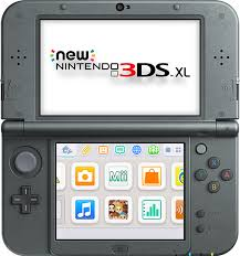 new 3ds xl black friday amazon com nintendo new nintendo 3ds super mario black edition