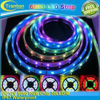 wholesale color led buy cheap color