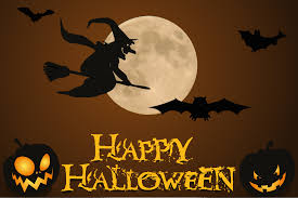 clipart happy halloween wallpaper
