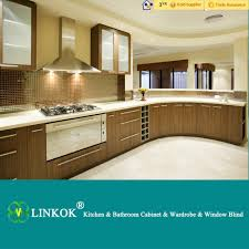Discontinued Kitchen Cabinets Discontinued Kitchen Cabinets Stunning 7 28 Hbe Kitchen