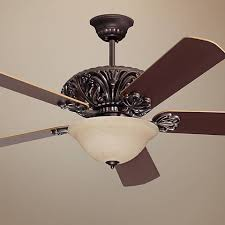 oil rubbed bronze ceiling fan with light 52 emerson zurich oil rubbed bronze ceiling fan 94251 t8500