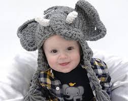 Elephant Baby Costume Halloween Baby Chicken Costume Chicken Hat Baby Chicken Hat