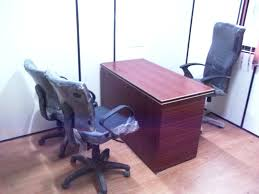 Office Cabinet With Doors Office Cabin Specification Of Site Office Office Cabinet With