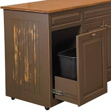 furniture kitchen island kitchen islands amish furniture