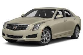 2014 cadillac ats price 2014 cadillac ats overview cars com