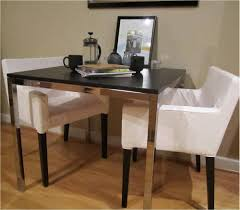 Narrow Dining Tables For Small Spaces Home Design Roomfolding Table Chairs Small Dining Room Tables