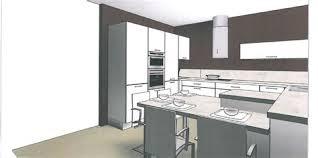 evier en coin pour cuisine evier en coin pour cuisine 2 les projets implantation de vos