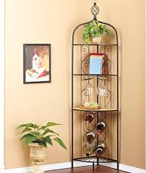 best 25 corner wine rack ideas on pinterest pallet wine racks