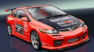 honda civic 2000 modified honda civic si modification car modification