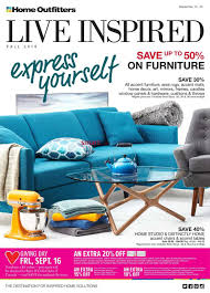 home decor store canada home outfitters flyer september 16 to 22