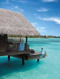 best overwater bungalows in the maldives maldives resorts