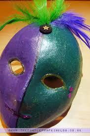make your own mardi gras mask make your own mardi gras masks