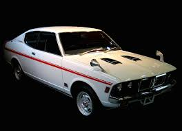 mitsubishi galant gto 2000 they dont make them like this anymore